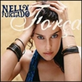 Nelly Furtado Forca: Official Euro 2004 Song UK CD5 w/Video & Remixes