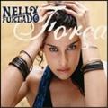 Nelly Furtado Forca: Official Euro 2004 Song UK CD5 w/Video & Remixes