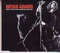 BRYAN ADAMS Can't Stop This Thing We Started UK CD5