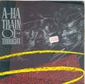 A-HA Train Of Thought UK 7