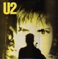 U2 Stories For Girls EU LP