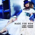 JANET JACKSON and DADDY YANKEE Made For Now USA 12