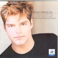RICKY MARTIN The Cup Of Life JAPAN CD5 w/4 Remixes