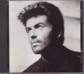 GEORGE MICHAEL Heal The Pain UK CD5 w/2 Tracks