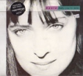 BASIA Baby You're Mine UK 10