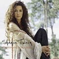 SHANIA TWAIN Forever And For Always AUSTRALIA CD5 Exclusive