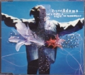 BRYAN ADAMS Let's Make A Night To Remember UK CD5 w/4 Tracks