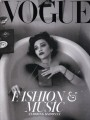 MADONNA Vogue (6/19) UK Magazine [Sub]