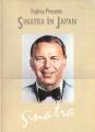 FRANK SINATRA 1985 JAPAN Tour Program
