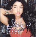 STACIE ORRICO I`m Not Missing You USA CD5 Promo