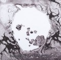 RADIOHEAD A Moon Shaped Pool USA 2LP