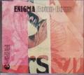 ENIGMA Boum-Boum EU CD5 w/5 Mixes