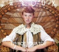 LA ROUX I'm Not Your Toy EU CD5