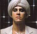 FISCHERSPOONER Emerge UK CD5
