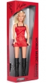 KYLIE MINOGUE Official Kylie Doll - 2002 World Music Awards!