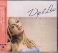 CHRISTINA MILIAN Dip It Low JAPAN CD5 w/Mixes