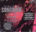 DAVE STEWART The Dave Stewart Songbook Volume One USA 2CD