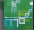 DEPECHE MODE Enjoy The Silence 04 2004 Remix EU CD5 Part 2