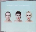 HUMAN LEAGUE All I Ever Wanted UK CD5 Part 1 w/Mixes