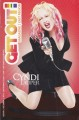 CYNDI LAUPER Get Out! (12/3/14) USA Magazine