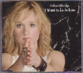 MELISSA ETHERIDGE I Want To Be In Love AUSTRALIA CD5 w/4 Tracks