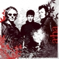 A-HA Analogue EU CD Ltd.Edition w/Bonus DVD