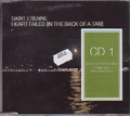 SAINT ETIENNE Heart Failed In The Back Of A Taxi UK CD5  Part 1