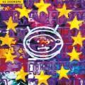 U2 Zooropa USA 2LP