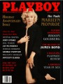 MARILYN MONROE Playboy (1/97) USA Magazine
