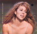 MARIAH CAREY Butterfly HOLLAND 12''