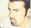 GEORGE MICHAEL Jesus To A Child USA CD5