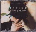 ENIGMA Gravity Of Love EU CD5 w/3 Mixes