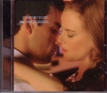 ROBBIE WILLIAMS & NICOLE KIDMAN Something Stupid UK DVD w/Video