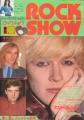 JAPAN Rock Show (Spring/80) JAPAN Magazine