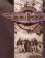 DOOBIE BROTHERS Cycles JAPAN Tour Program