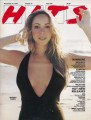 MARIAH CAREY Hits (11/19/99) USA Magazine