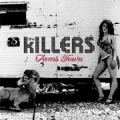 KILLERS Sam's Town USA CD