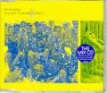 PET SHOP BOYS Se A Vida E `The Mixes` UK CD5