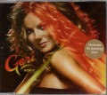 GERI HALLIWELL Ride It EU CD5 w/2 Tracks