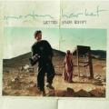 MORTEN HARKET Letter From Egypt EU CD