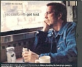 ERIC CLAPTON I Get Lost USA CD5 w/Remixes