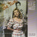 KYLIE MINOGUE I Still Love You AUSTRALIA 7