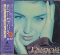 DANNII MINOGUE Show You The Way To Go JAPAN CD5 Picture Disc