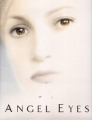 JENNIFER LOPEZ Angel Eyes USA Movie Presskit