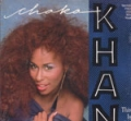 CHAKA KHAN This Is My Life USA 12