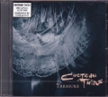 COCTEAU TWINS Treasure UK CD Remastered
