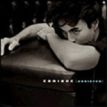 ENRIQUE IGLESIAS Addicted EU CD5 w/4 Tracks