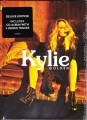 KYLIE MINOGUE Golden Deluxe Edition USA CD