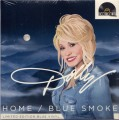 DOLLY PARTON Home USA 7