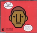 PHARRELL aka SKATEBOARD P Can I Have It Like That EU CD5 feat. G